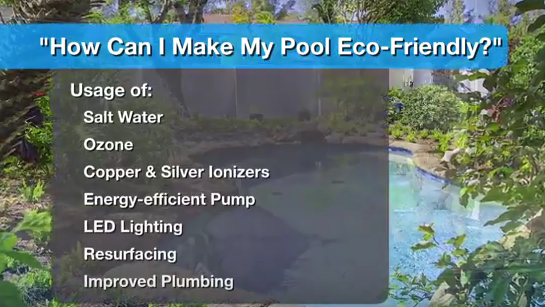 eco-friendly-pool-tips